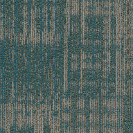 TempoShaw Harmony Carpet Planks