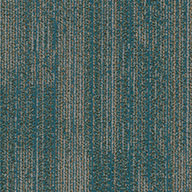 TempoShaw Rhythm Carpet Planks