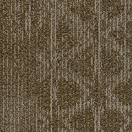 TonalityShaw Medley Carpet Planks