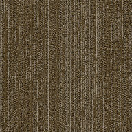 TonalityShaw Rhythm Carpet Planks