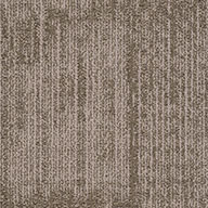 UnityShaw Harmony Carpet Planks
