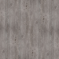 Light Grey OakNexus Peel & Stick Vinyl Planks