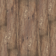SaddleNexus Peel & Stick Vinyl Planks