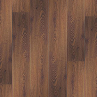 WalnutNexus Peel & Stick Vinyl Planks