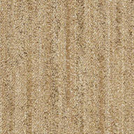 Acacia Wood Floorigami Desert Dawn Carpet Plank