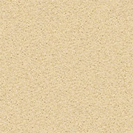 Golden RoosterFloorigami Plume Perfect Carpet Tile
