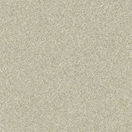 Toasted Marshmallow Floorigami Stay Toned Carpet Tile