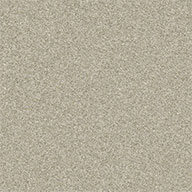 Frothy CappuccinoFloorigami Stay Toned Carpet Tile