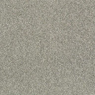 Charcoal BiscottiFloorigami Stay Toned Carpet Tile