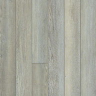 "Silo Pine Shaw Paragon Plus 5"" Rigid Core Vinyl Planks"