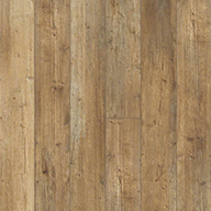 "Touch PineShaw Paragon Plus 5"" Rigid Core Vinyl Planks"
