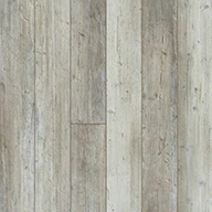 "Distinct PineShaw Paragon Plus 5"" Rigid Core Vinyl Planks"