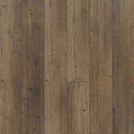 "Tactile PineShaw Paragon Plus 5"" Rigid Core Vinyl Planks"