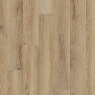 "Cartwheel Oak COREtec Galaxy .75"" x 2.07"" x 94"" Flush Stairnose"