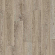 "Elliptical Oak	COREtec Galaxy 1/2"" x 1-1/4"" x 94"" T-Molding"
