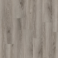 "Cigar Oak COREtec Galaxy .75"" x 2.07"" x 94"" Flush Stairnose"