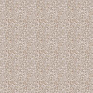 SandJoy Carpets Lazy Day Carpet