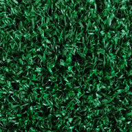 GreenGreen Lawn Turf Rolls