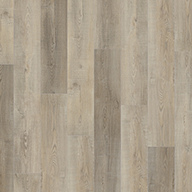 "Mata Oak COREtec Enhanced .75"" x 2"" x 94"" Flush Stairnose"