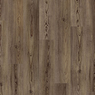 "Angola PineCOREtec Enhanced .75"" x 2"" x 94"" Flush Stairnose"