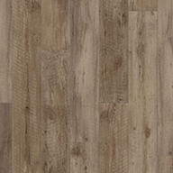 "Nares Oak COREtec Enhanced .75"" x 2"" x 94"" Flush Stairnose"