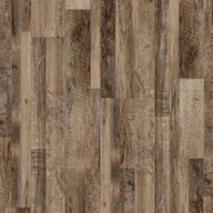 "Marianas Oak	 COREtec Enhanced .75"" x 2"" x 94"" Flush Stairnose"