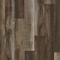 "Tonga Oak COREtec Enhanced .75"" x 2"" x 94"" Flush Stairnose"
