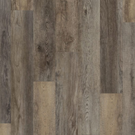 "Galathea Oak	 COREtec Enhanced .75"" x 2"" x 94"" Flush Stairnose"