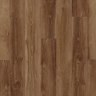 "Mornington Oak COREtec Enhanced .75"" x 2"" x 94"" Flush Stairnose"