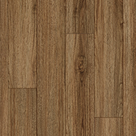 "Rocca Oak COREtec Enhanced .75"" x 2"" x 94"" Flush Stairnose"