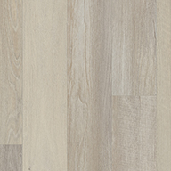 "Nicola Oak COREtec Enhanced .75"" x 2"" x 94"" Flush Stairnose"