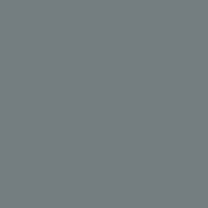 "Medium Gray Harmony 2-5/8"" x 40' Wall Base"