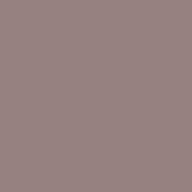"Taupe Harmony 2-5/8"" x 40' Wall Base"