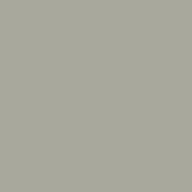 "Light Gray Harmony 2-5/8"" x 40' Wall Base"