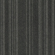 Black Ice On Trend Carpet Planks