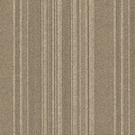 Taupe On Trend Carpet Planks