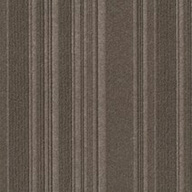 Espresso On Trend Carpet Planks