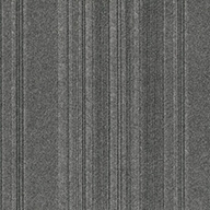 Sky Grey On Trend Carpet Planks