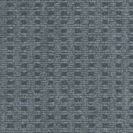 Anchor GrayBrunswick Outdoor Carpet Roll