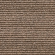BronzeGenerations Outdoor Carpet Roll