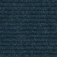 Capri BlueInspiration II Outdoor Carpet Roll