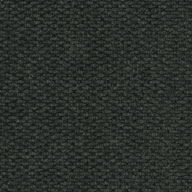Jet BlackLegend Outdoor Carpet Roll