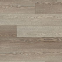 "Colonial OakDixie Home 7"" Waterproof Vinyl Plank"