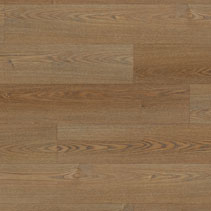 "Golden OakDixie Home 7"" Waterproof Vinyl Plank"