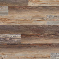"Big SkyMasland 5"" Waterproof Vinyl Planks"