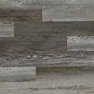 "Cape CodMasland 5"" Waterproof Vinyl Planks"