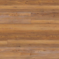 "Oconee PineMasland 7"" Waterproof Vinyl Planks"