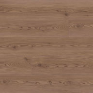 "Eldorado PineMasland 7"" Waterproof Vinyl Planks"
