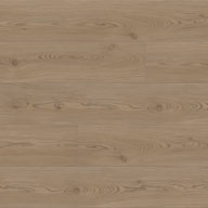"Pisgah PineMasland 7"" Waterproof Vinyl Planks"