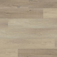 "Coronado PineMasland 7"" Waterproof Vinyl Planks"